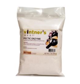 VINTNER'S BEST DRY PECTIC ENZYME 1 LB