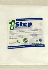 ONE STEP CLEANSER 1 LB