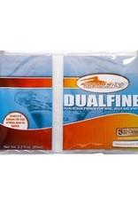 FERMFAST DUALFINE CLEARING AID 65 GRAM