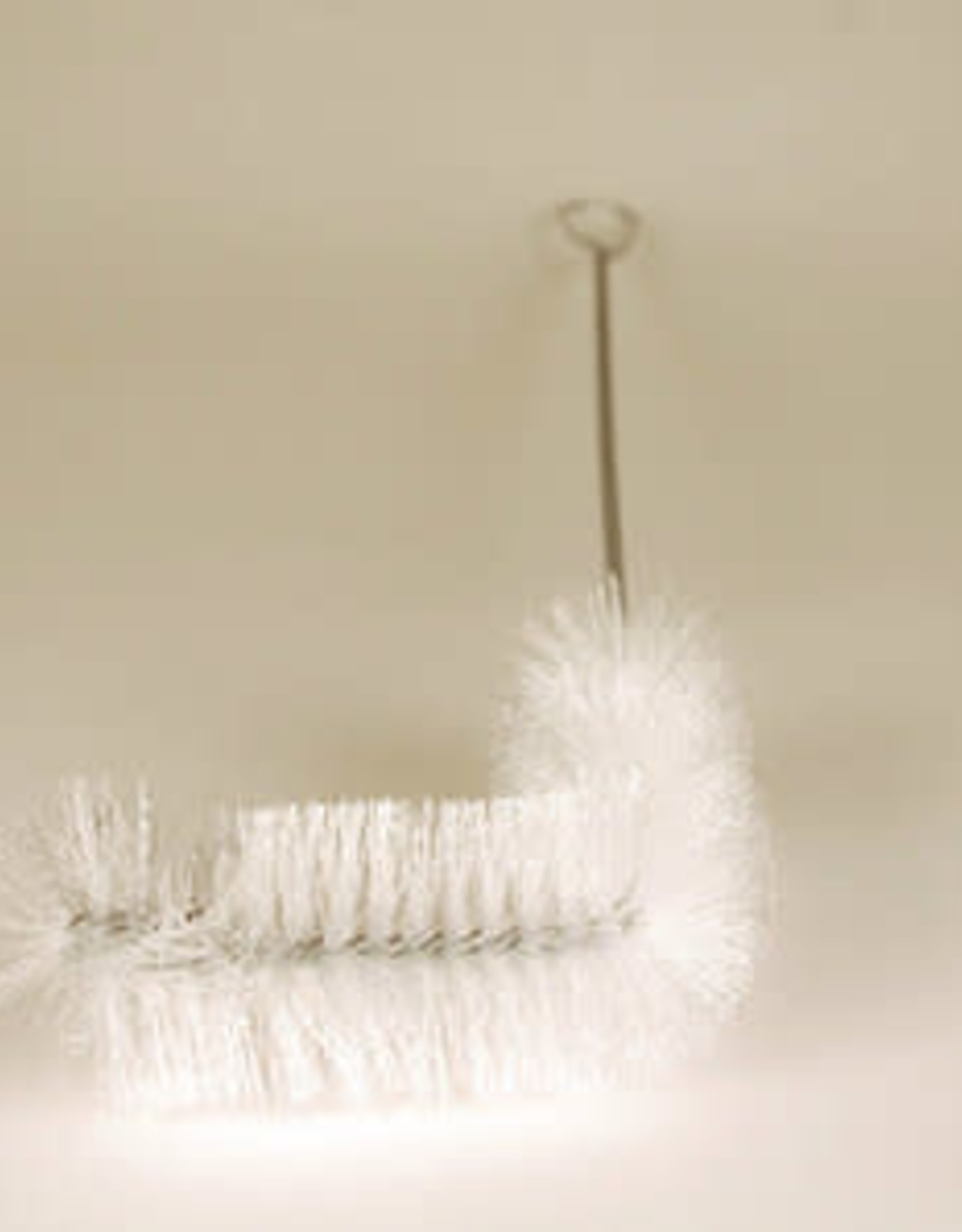 CARBOY BRUSH