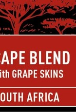 WINEXPERT Cape Blend w/Skins, South Africa (Available April 2020)