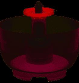 FERMONSTER MONSTER CLEANER - BOTTLE AND FERMENTER RINSER