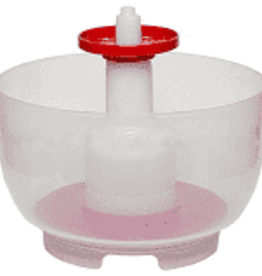MONSTER CLEANER - BOTTLE AND FERMENTER RINSER
