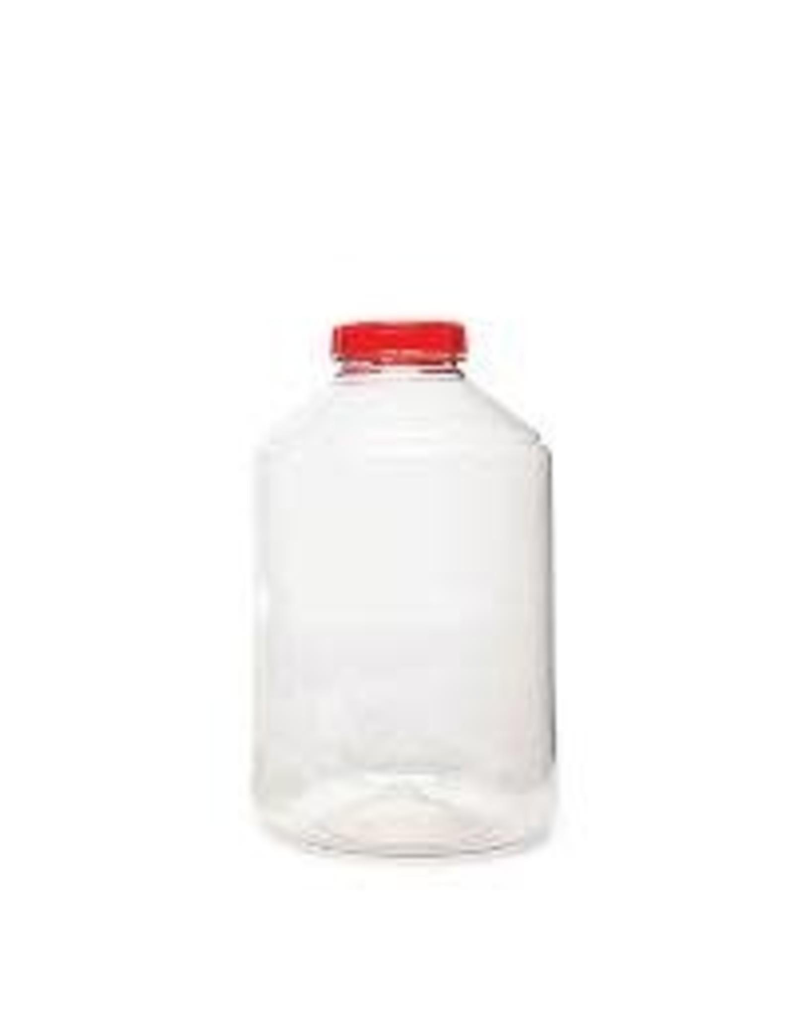 1 GALLON PLASTIC FERMONSTER