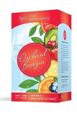 Orchard Breezin' Blush Crush (Limited)