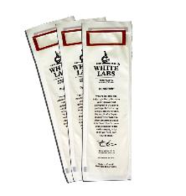 WLP005 WHITE LABS BRITISH ALE LIQUID YEAST