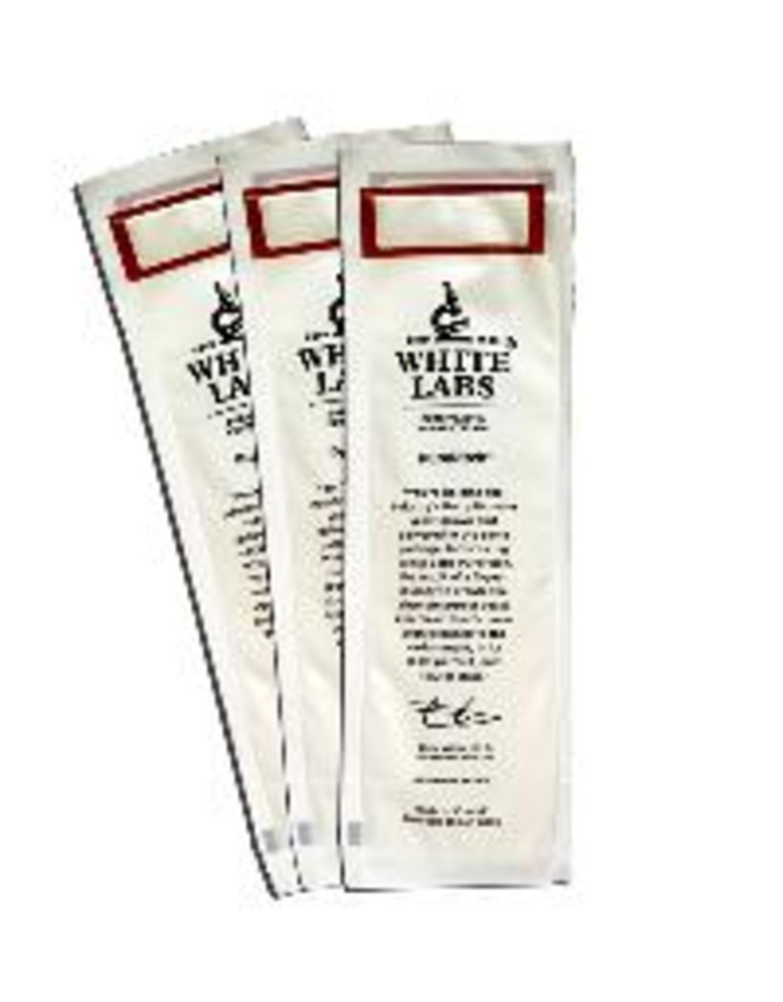 WLP090 WHITE LABS SAN DIEGO LIQUID YEAST