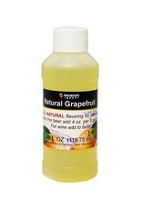 NATURAL GRAPEFRUIT FLAVORING