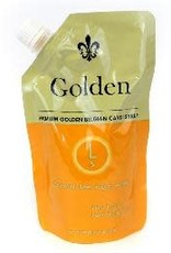 GOLDEN BELGIAN CANDI SYRUP 1 LB