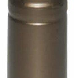 SMOKE PVC SHRINK CAPSULES 30 COUNT