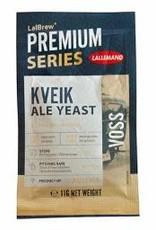 LALLEMAND VOSS KVEIK ALE 11 g