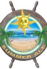 SUMMER ALE INGREDIENT PACKAGE SEASONAL