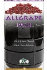 ALL GRAPE PACK