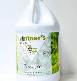 VINTNER'S BEST PROSECCO WINE BASE 128 OZ