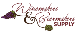 Wine Making, Homebrewing and Beer Making,  Equipment and Supplies