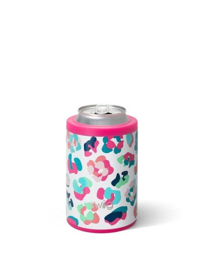 SWIG 12 OZ COMBO COOLER PARTY ANIMAL