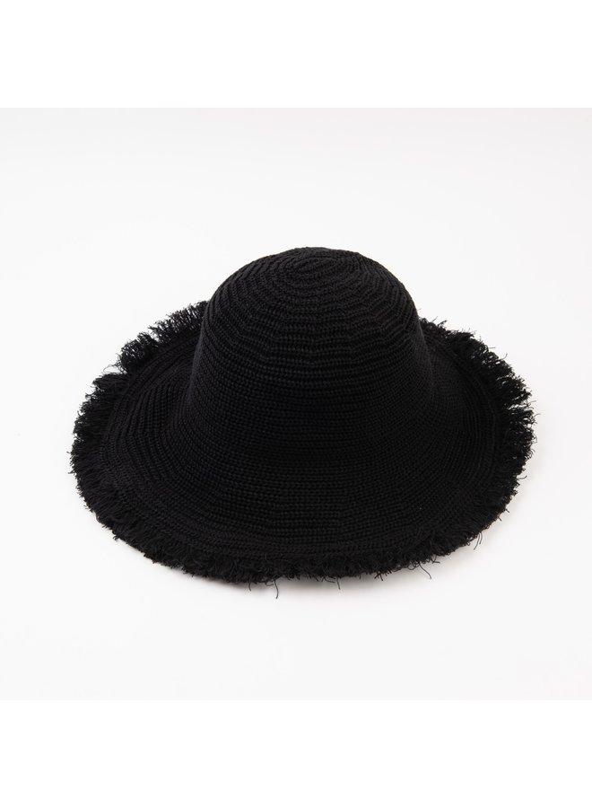 VENEZIA SUMMER STRAW HAT