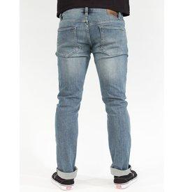 volcom Volcom - jeans vorta/15 SVI/VBL/ASL