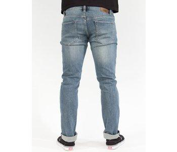 Volcom - jeans vorta/15 SVI/VBL/ASL