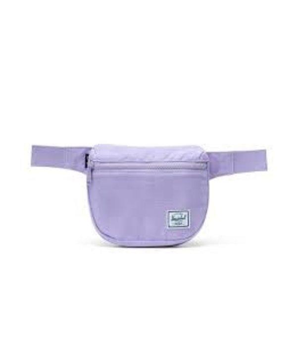 Herschel - sac fifteen cotton