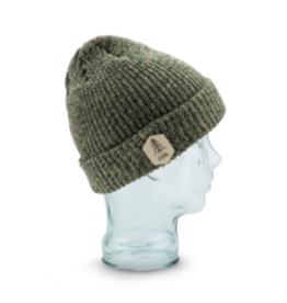 coal Coal - tuque scout