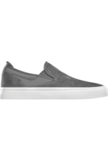 emerica Emerica - soulier wino  G6 slip-on (grey)