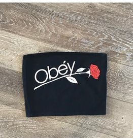 Obey Obey - top le obey gina tube