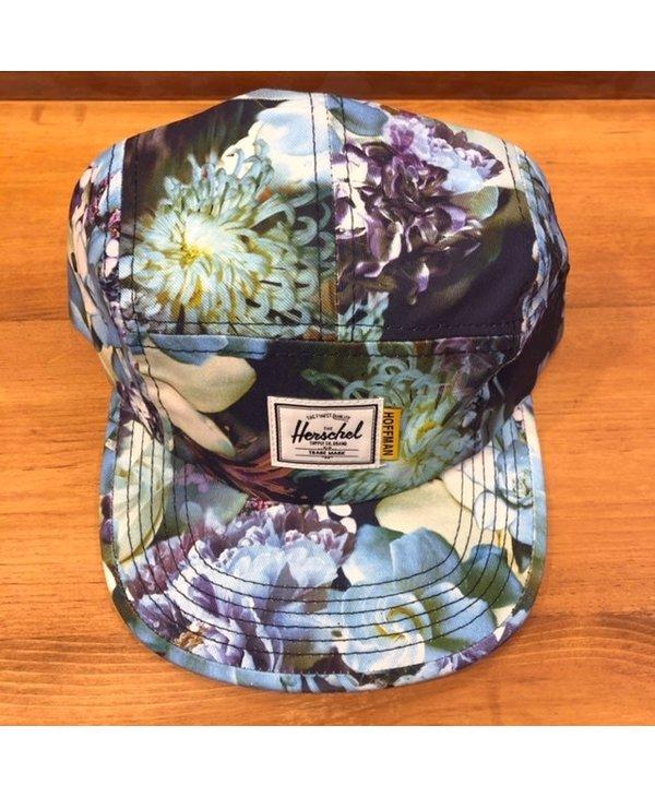 Herschel - casquette glendale