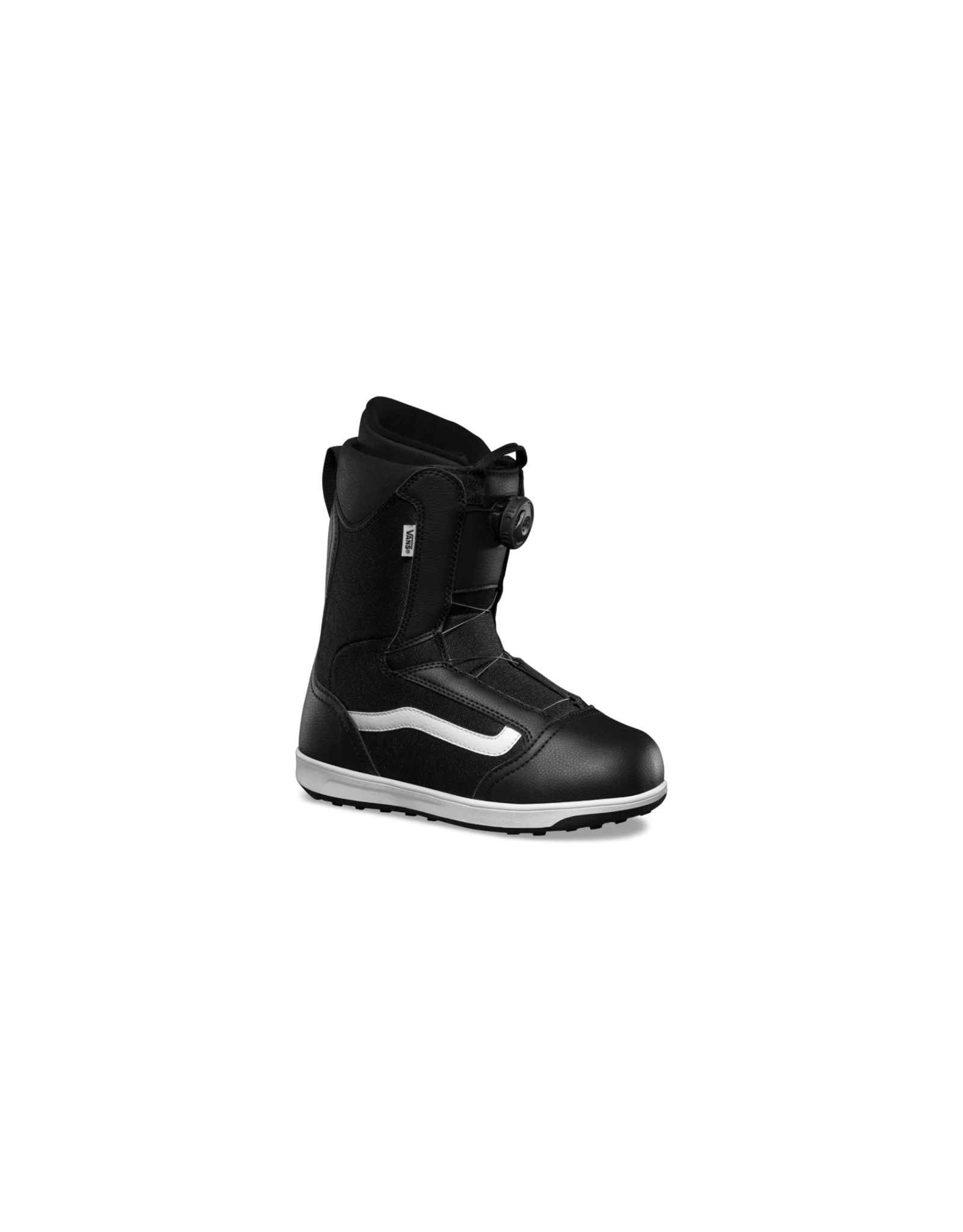 vans Vans - botte snowboard Juvie