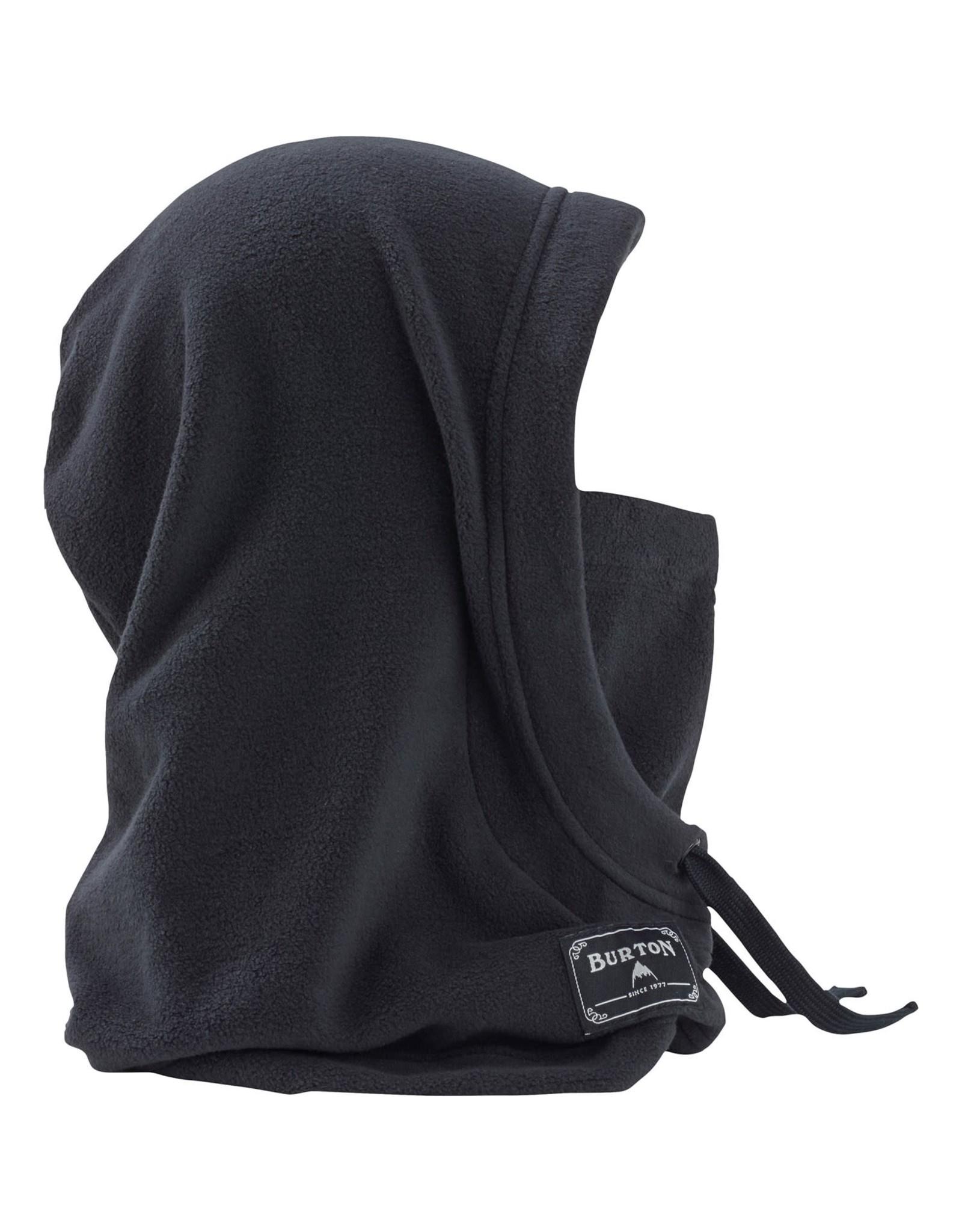 burton Burton - cagoule burke hood