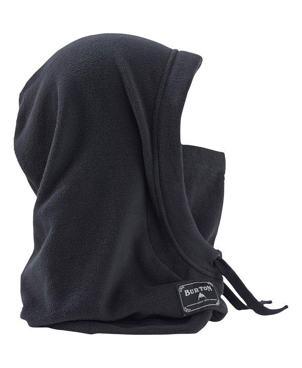Burton - cagoule burke hood
