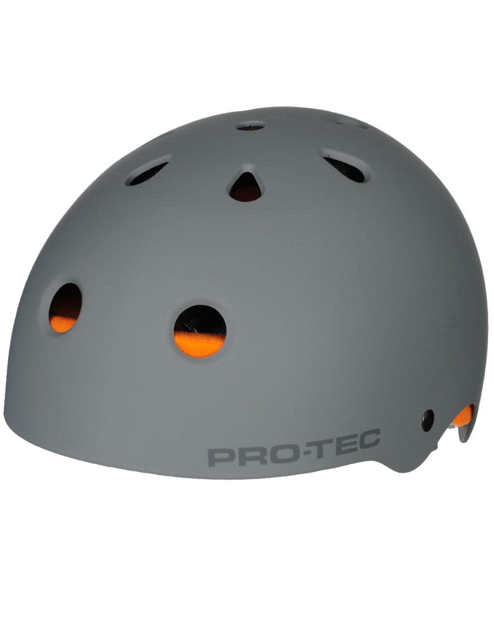 pro-tec Pro-tec - casque skateboard the classic