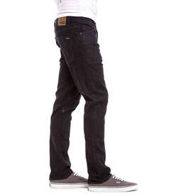 volcom Volcom - jeans vorta by denim