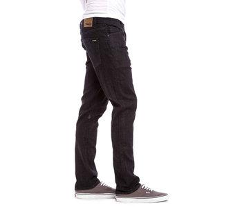 Volcom - Jeans  junior vorta by denim