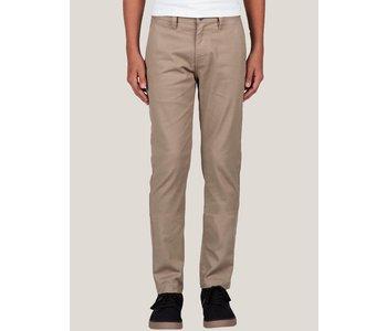 Volcom - Pantalon  junior frickin modern straight