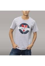 vuarnet Vuarnet - t-shirt classic logo