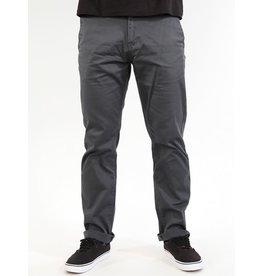 volcom Volcom - pantalon frickin/16