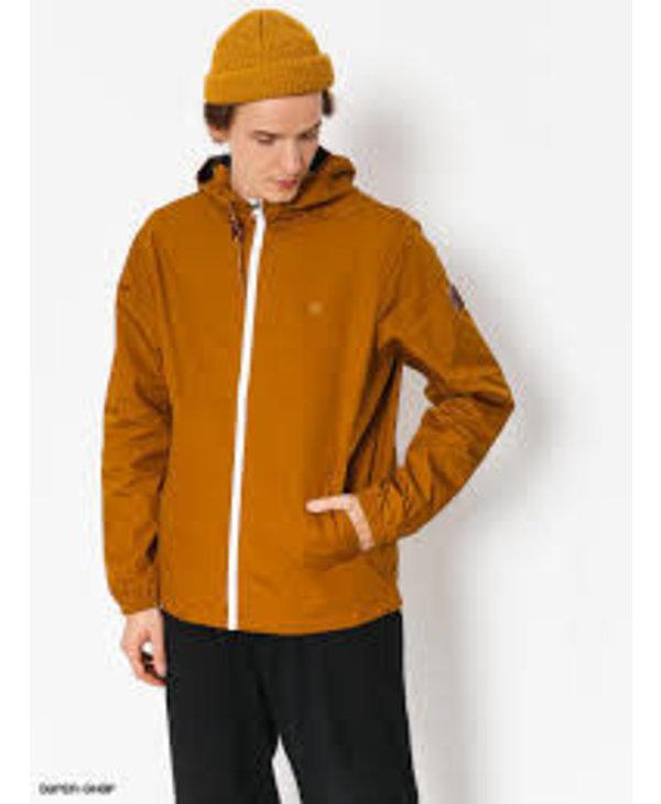 Element - manteau alder