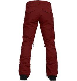 burton Burton - pantalon snowboard vida