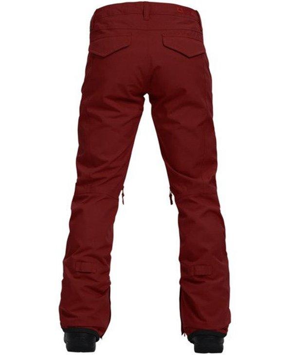 Burton - pantalon snowboard vida