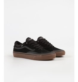 vans Vans - soulier tnt advanced prot