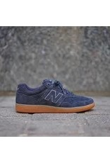 new balance NB - soulier 288