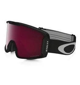Oakley Oakley - lunette line miner