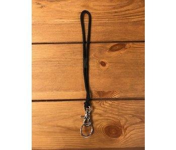 M2 - leash/ chaque