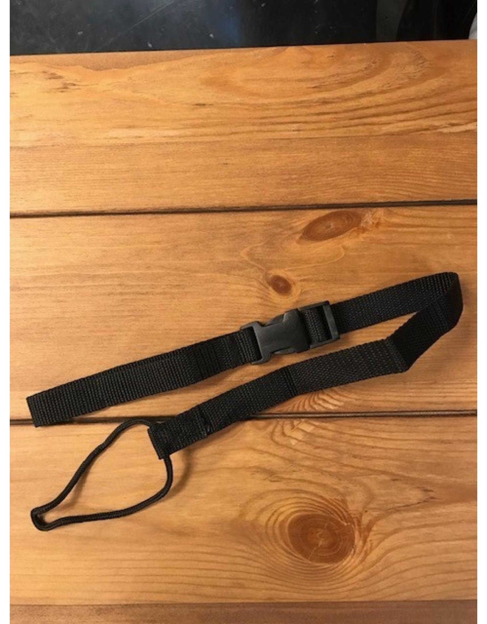 m2 boardshop M2 - leash/ chaque