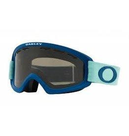 Oakley Oakley - lunette O frame 2.0 XS