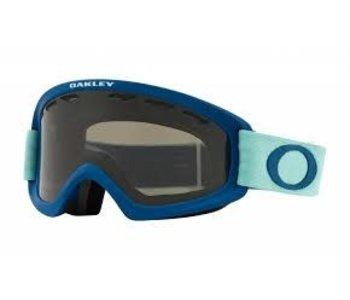 Oakley - lunette snowboard O frame 2.0 XS