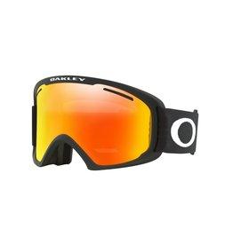 Oakley Oakley - lunette O frame 2.0 XL  F/P