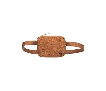 Roxy - sac à main mexican sun