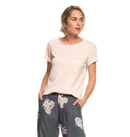 Roxy Roxy - t-shirt star solarB
